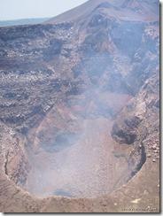 NIC active-volcanic-crater-belching-sulfur-vapors-masaya