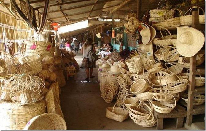 NICmasaya-markets-