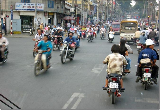 VI Ho_Chi_Minh_City(1)