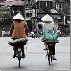 VI-Street_Ha_Noi