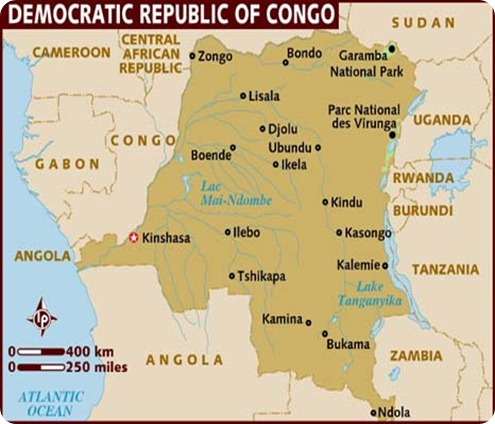 democratic-republic-of-congo