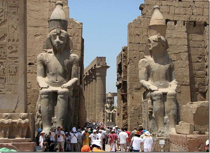 egypt_LUXOR