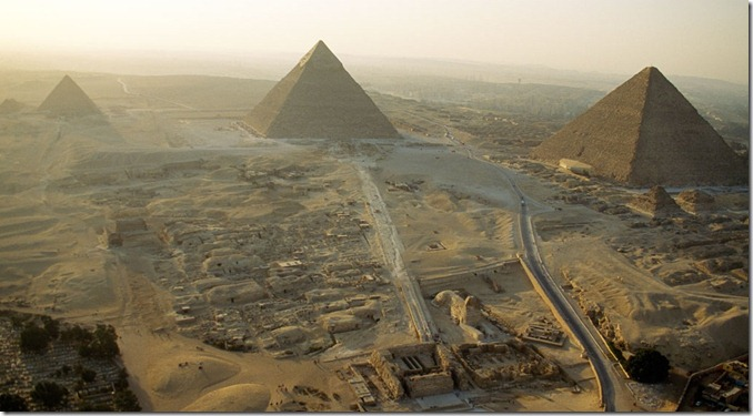 egypt_aerial-giza