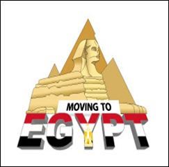 egypt_logo