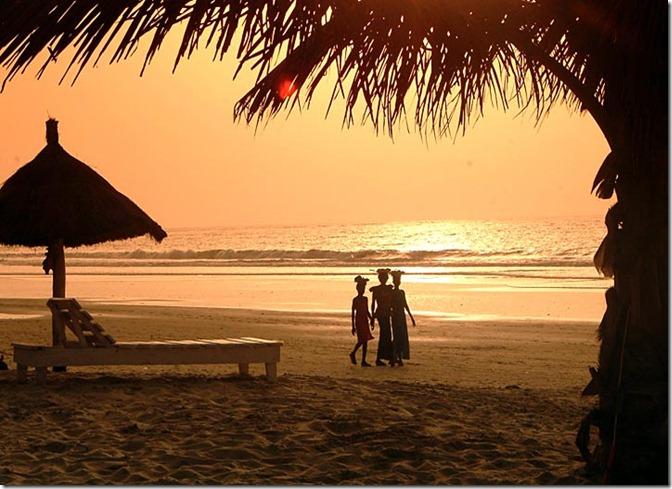 gambia-kombo-beach-hotel