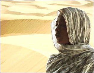mauritanian_desert_06