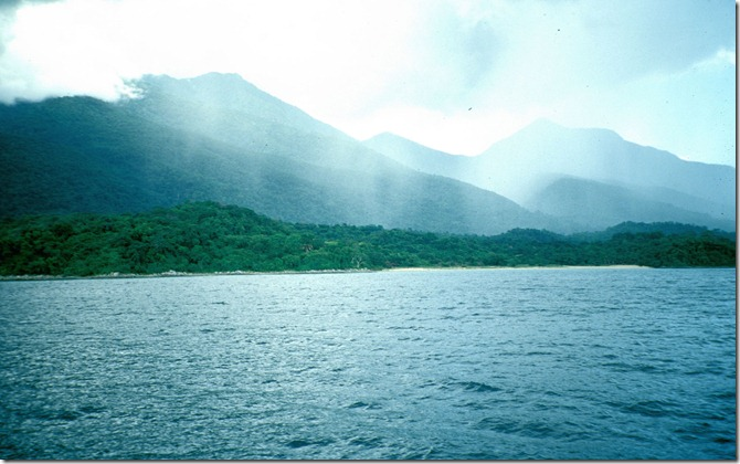 rdc Lake_Tanganyika