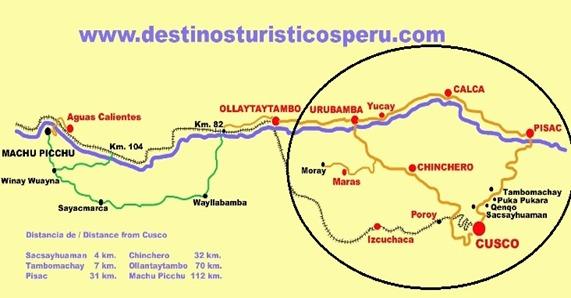 Map-Sacred-Valley-Machupicchu-Cuzco-Peru