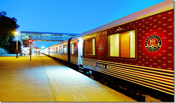 maharaja_express 03