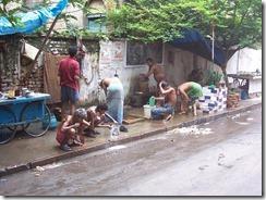 calc wash-