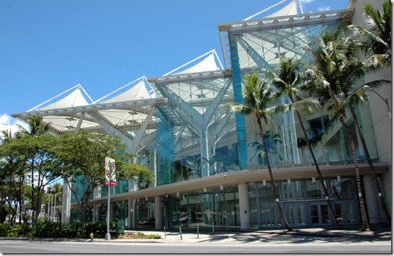 hawaii-convention-center-0809-500x341