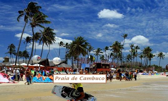 praia-de-cumbuco-1