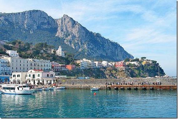 capri-italia