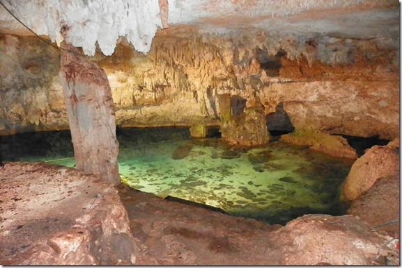 cenote-choo-ha-3