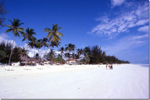 Nyali_Beach-