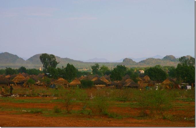 Sudan_Juba_