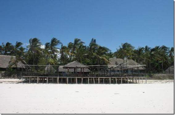 bofa-beach-kilifi