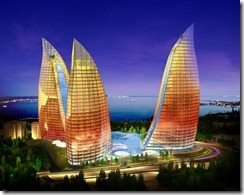 flame towers1