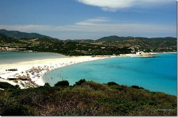 Capo-Carbonara_Sardinia