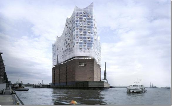 Elbphilharmonie-Hamburg-3