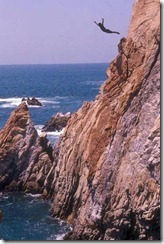 acapulco_cliffs-