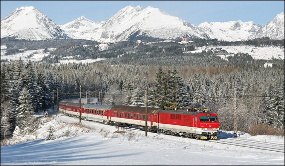 Trains_in_Slovakia