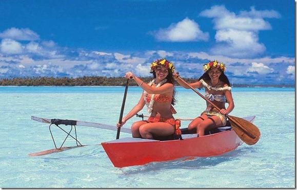hawaii-l