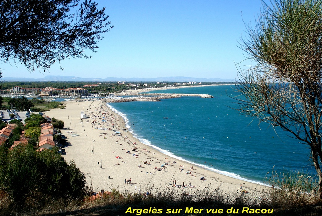 Mundoteka 187 Francia Argel 232 S Sur Mer