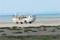 bretagne bateaux