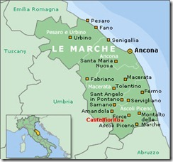 italy-marche-map