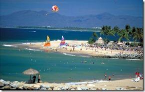 puerto-vallarta ((
