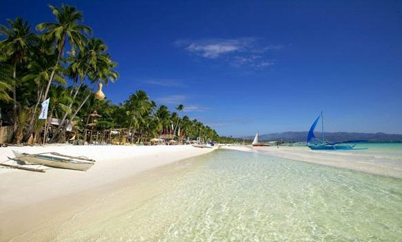 boracay_beach