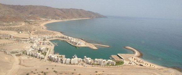 JebelSifa1