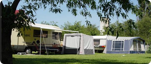 Camping_Leśny_Łeba