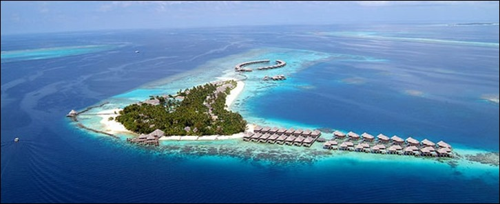Coco-Palm-Bodu-Hithi-Luxury-Resort-and-Spa-in-Maldives-2