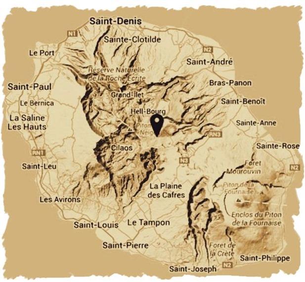 REUNIÓN_mapa1
