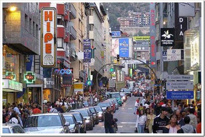 12-Andorra-Centro