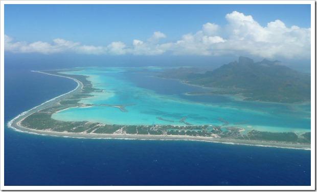 vttvahine_tahiti_travel