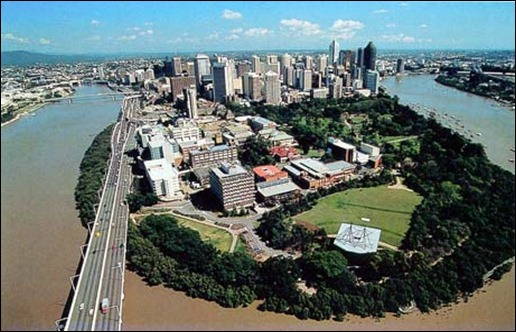 Brisbane-aerial2