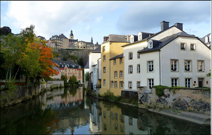 Luxembourg6