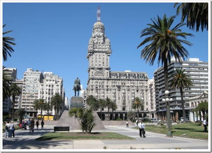Montevideo-0