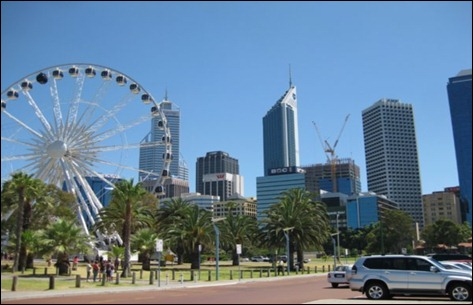 Perth-Skyline-0