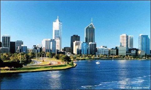 Perth_City-Perth