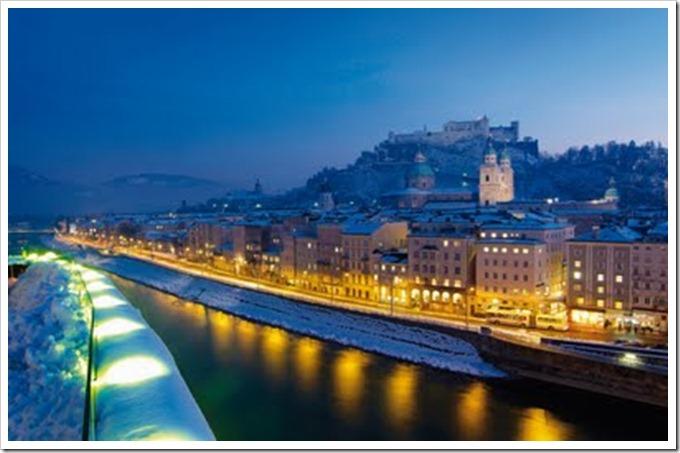 Salzburgo2-Austria