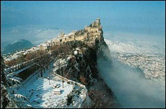 San_Marino 11