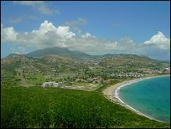St_Kitts044