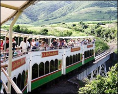 St__Kitts_Scenic_Railway_30_Miles_on_30_Inches