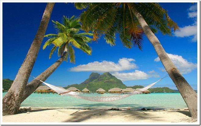 Tropical_Sleepaway__Bora_Bora__French_Polynesia