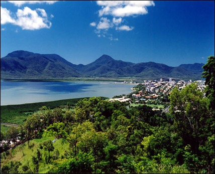 cairns-australia-big