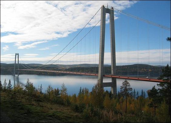 hoga_kusten_bridge